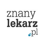 Mój profil na ZnanyLekarz.pl